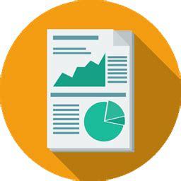 How to write a fieldwork report pdf